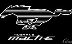 Mengejutkan! Ford Mustang Akan Bertransformasi Menjadi SUV Bertenaga Listrik