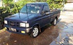 Jual mobil bekas murah Isuzu Panther Pick Up 2.5 Manual 2011 di Jawa Timur
