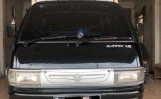 Jawa Barat, Suzuki Carry Pick Up 2007 kondisi terawat