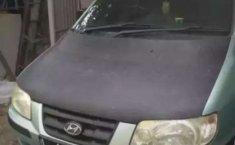 Jual Hyundai Matrix 2003 harga murah di Jawa Timur