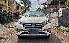 Jawa Barat, Daihatsu Terios R 2018 kondisi terawat