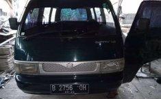 Jual mobil Suzuki Futura 2003 bekas, Jawa Barat