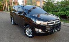 Jawa Barat, dijual mobil Toyota Kijang Innova 2.0 G 2017 bekas