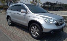 Dijual mobil Honda CR-V 2.4 2009 murah Jawa Barat