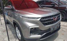 Mobil Wuling Almaz Smart Enjoy Manual 2019 dijual, DIY Yogyakarta