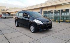 Jual mobil bekas murah Suzuki Ertiga GX 2015 di DKI Jakarta