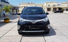 Jual mobil Toyota Calya G 2016 dengan harga terjangkau di DKI Jakarta