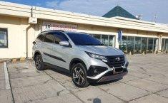 Mobil Toyota Rush TRD Sportivo 2018 dijual, DKI Jakarta