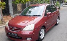 Jawa Barat, jual mobil Suzuki Baleno 2006 dengan harga terjangkau