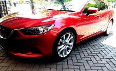 Dijual mobil bekas Mazda 6 , Jawa Timur