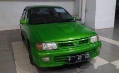 Jawa Barat, Toyota Starlet 1.3 SEG 1997 kondisi terawat