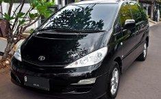 Mobil Toyota Previa 2003 Full Spec dijual, Banten