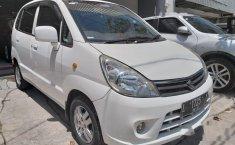 Mobil Suzuki Karimun 2011 Estilo dijual, Jawa Timur