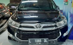 Toyota Kijang Innova 2016 Jawa Timur dijual dengan harga termurah