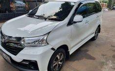 Jual Daihatsu Xenia R SPORTY 2017 harga murah di DKI Jakarta
