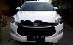 Jual mobil bekas murah Toyota Kijang Innova G 2016 di Jawa Timur