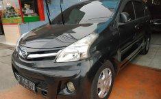 Mobil bekas Daihatsu Xenia R 2013 dijual, Jawa Barat