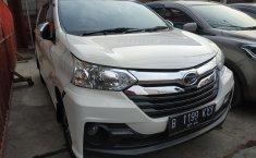 Jawa Barat, dijual mobil Daihatsu Xenia R 2018 harga murah