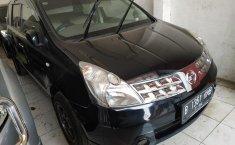 Jawa Barat, dijual mobil Nissan Livina XR 2008 bekas