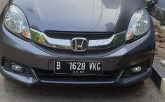 Jual mobil bekas murah Honda Mobilio E 2015 di Banten