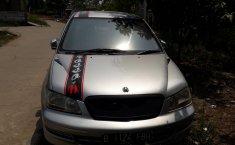 Jual mobiol Mitsubishi Lancer 1.6 GLXi 2003 dengan harga murah di Jawa Barat