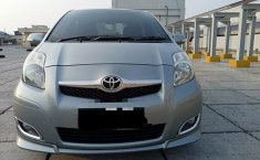 DKI Jakarta, mobil bekas Toyota Yaris S 2011 dijual