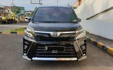 Jual mobil Toyota Voxy 2018 harga terjangkau di DKI Jakarta