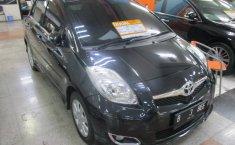 Dijual mobil bekas Toyota Yaris S Limited 2011, DKI Jakarta