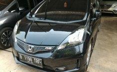 Jual mobil Honda Jazz RS 2013 murah di DKI Jakarta