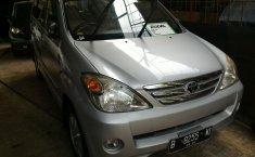 Jual mobil bekas murah Toyota Avanza G 2005 di DKI Jakarta