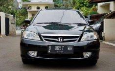 Jual Honda Civic VTi 2004 harga murah di DKI Jakarta