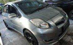 Dijual mobil bekas Toyota Yaris S Limited 2011, DIY Yogyakarta