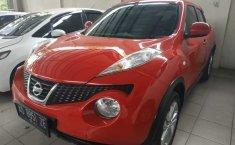 Jual mobil Nissan Juke 1.5 NA 2012 murah di DIY Yogyakarta