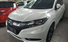 Mobil bekas Honda HR-V E Prestige 2015 dijual, DIY Yogyakarta
