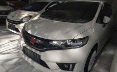 Jual mobil Honda Jazz RS 2014 murah, DIY Yogyakarta
