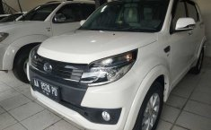 Jual mobil Daihatsu Terios R 2015 bekas, DIY Yogyakarta