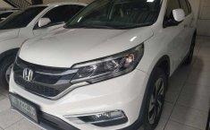 Mobil bekas Honda CR-V 2.4 Prestige 2015 dijual, DIY Yogyakarta
