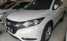 Dijual cepat Honda HR-V E 2015 bekas, DIY Yogyakarta