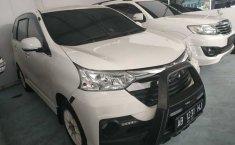 Mobil bekas Daihatsu Xenia R 2017 dijual, DIY Yogyakarta