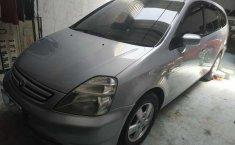 DIY Yogyakarta, mobil bekas Honda Stream 2.0 2003 dijual