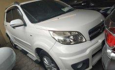 DIY Yogyakarta, dijual mobil Daihatsu Terios TX 2013 terawat