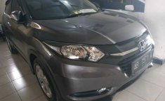 DIY Yogyakarta, dijual mobil Honda HR-V 1.5 NA 2017 bekas