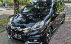 Jual mobil terbaik Honda Mobilio RS 2015, DIY Yogyakarta