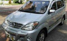 Jual cepat Daihatsu Xenia Xi 2005 bekas, DIY Yogyakarta
