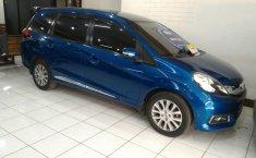 Dijual mobil Honda Mobilio E 2014 bekas terbaik, DKI Jakarta
