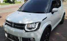 Jual mobil Suzuki Ignis GL 2018 terbaik di DIY Yogyakarta