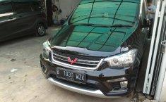 Jual mobil bekas Wuling Confero S 2018, DKI Jakarta