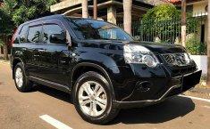 Jual mobil Nissan X-Trail 2.0 2014 murah di DKI Jakarta