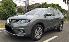 Dijual mobil Nissan X-Trail 2.5 2018 harag terjangkau di DKI Jakarta