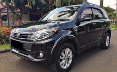 Mobil bekas Daihatsu Terios R 2015 dijual, DKI Jakarta